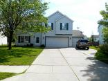 1615 Orchestra Way, Indianapolis, IN 46231