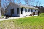 8416 North Co Rd 50 E, Brazil, IN 47834