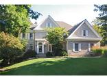 6937 Antietam Circle, Indianapolis, IN 46278