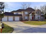 5149 Salter Court, Indianapolis, IN 46250