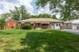 6519 Homestead Drive, Indianapolis, IN 46227