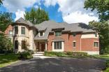 8011 Morningside Drive<br />Indianapolis, IN 46240