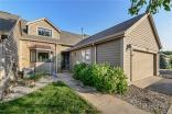 8449 Sand Point Way, Indianapolis, IN 46240