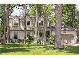 428 East Village  Drive, Carmel, IN 46032