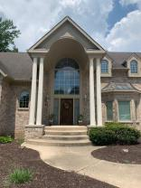 10812 Portside Court, Indianapolis, IN 46236