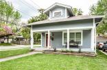 5402 W Broadway Street, Indianapolis, IN 46220