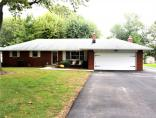 4247 Solun Road, Indianapolis, IN 46221
