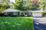 5833 Barnstable Court, Indianapolis, IN 46250