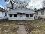 1427 Congress Avenue, Indianapolis, IN 46208