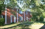 921b Hoover Village Drive, Indianapolis, IN 46260