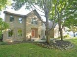 1332 Woodgate Drive, Carmel, IN 46033