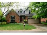 9005 Baywood Cir, Indianapolis, IN 46256