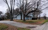 6406 East State Road 48, Shelburn, IN 47879