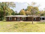 375 Cope Road, Martinsville, IN 46151