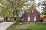 3507 Inverness Boulevard, Carmel, IN 46032