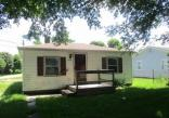 1500 South 28th Street, New Castle, IN 47362