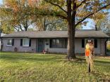 10350 Fairhaven Court, Indianapolis, IN 46229