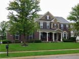 5708 Kenyon Trail, Noblesville, IN 46062
