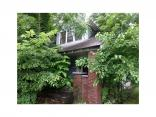 1432 Olney Street, Indianapolis, IN 46201