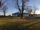 1815 East State Road 28, Alexandria, IN 46001