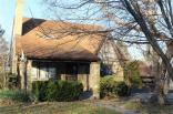 1526 N Linwood Avenue, Indianapolis, IN 46201