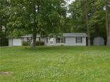 38 Play Way, Cloverdale, IN 46120