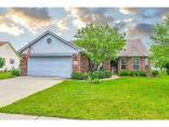 1535 Warren Lake Ct, Indianapolis, IN 46229