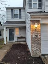 2751 Wortham Way, Indianapolis, IN 46268