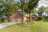 4236 Messersmith Drive, Greenwood, IN 46142
