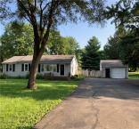 11610 West State Road 32, Yorktown, IN 47396