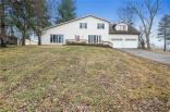 8435 Hilltop Lane, Martinsville, IN 46151