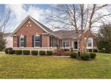 11965 Babbling Brook Rd, Noblesville, IN 46060