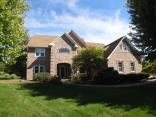 12515 Kelly Place, Fishers, IN 46038