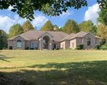 2950 Whitehorse Road, Nashville, IN 47448