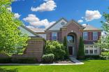 11699 Shadowwood Court, Zionsville, IN 46077