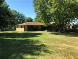 6607 Beech Drive, Indianapolis, IN 46214
