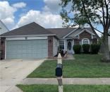 4327 Strawflower Drive, Indianapolis, IN 46203