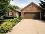 511  Clear Creek  Drive, Danville, IN 46122