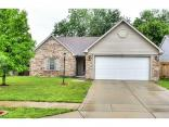 709 Coffee Tree Cir, Indianapolis, IN 46224