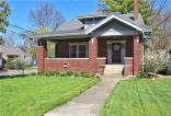 6059 Carrollton Avenue, Indianapolis, IN 46220