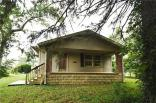 276 North 1075 W, Jamestown, IN 46147