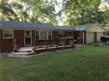3790 Adams Drive, Martinsville, IN 46151