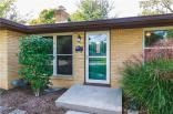 5872 North Rural Street, Indianapolis, IN 46220
