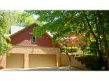 103 Parkridge Dr, Danville, IN 46122