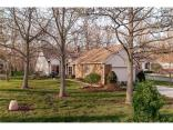 5235 Fawn Hill Terrace, Indianapolis, IN 46226