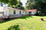 1945 Cope Road, Martinsville, IN 46151