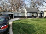 5462 West Smokey Row Road, Greenwood, IN 46143