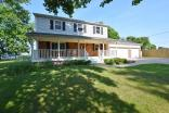 5710 South Douglas Way, Anderson, IN 46013