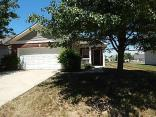 9752 Centennial Court, Avon, IN 46123