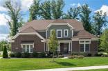 12318 Whispering Breeze Drive, Fishers, IN 46037